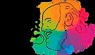 Logo-Lei-Aldir-Blanc.png