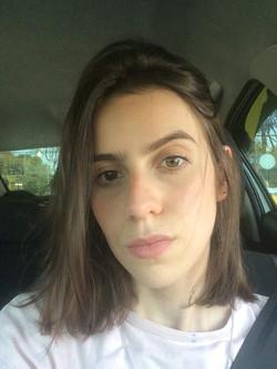 Mariana Brigi