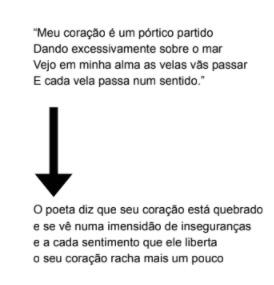 Karoline Silva