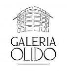Logo-Galeria-Olido-3-224x238-custom.jpg