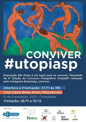 cartaz utopia11.jpg