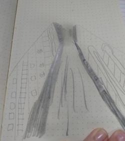 perspectiva jennifer karoliny