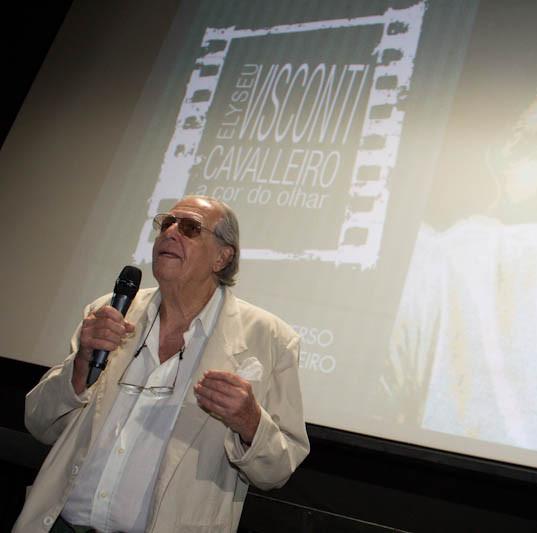 Elyseu Visconti - Foto Alf Ribeiro-110.j
