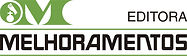 logo (4).jpg