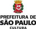 logo cultura.bmp
