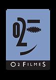o2_filmes_4f5cb_250x250.png