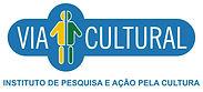 logo via cultural 2208.jpg