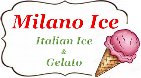Milano_Ice_Logo_1.1