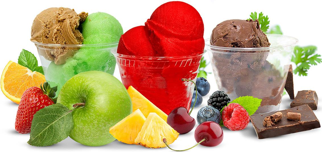 Ice_&_Fruit