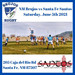 NM Brujos to Return to Play Against Santa Fe this Saturday! Blue Magic Coffee Now Available!