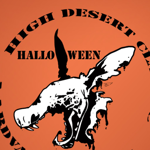 NM Brujos to play at High Desert Classic this weekend, volunteers still needed for fundraiser, and o