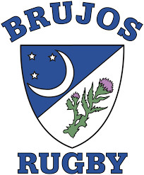 Brujos and Varks match postponed, USA Rugby temporarily suspends competition amid Coronavirus (Covid