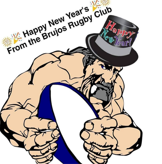 Adios 2020! Happy New Year! New MexicoBrujos Look Back On Year of Action and Hope for 2021 .