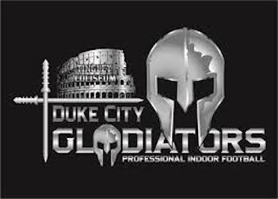 Brujos to play exhibition Rugby match at Duke City Gladiators halftime show, Summer touch has starte