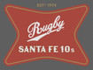 NM Brujos to compete in Santa Fe 10's this weekend. AGM Results. 40th Anniversary Celebration news.