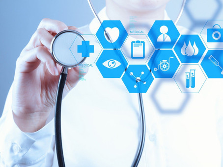 New Success Story - Leading Healthcare Company uses Probiz IBMS Solution to its new facility in EC