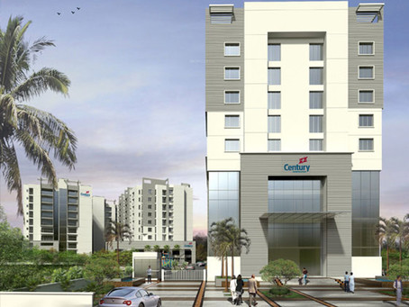 Probiz New Office Facility With World Class Experience Centre - Opening Soon