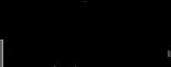 Kilsgaard-Black-logo-Header.png