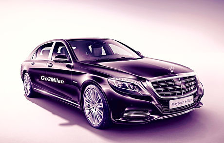 mercedes-benz-s-class-wallpapers-32408-767519_edited_edited_edited_edited.jpg