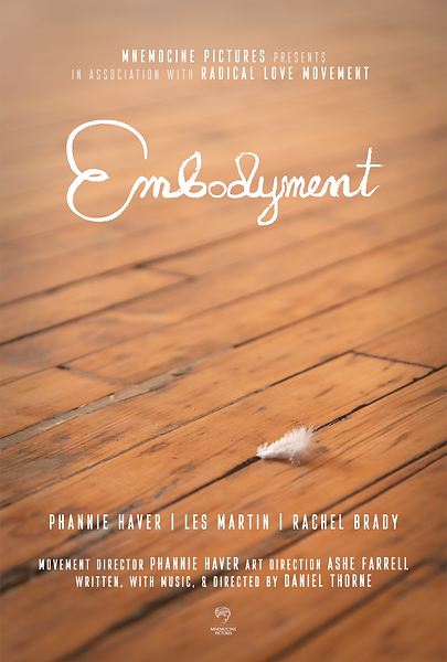 Embodyment poster (small).png