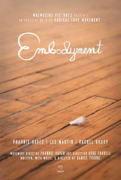 Embodyment%2520poster%2520(small)_edited