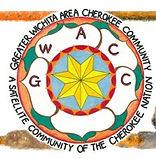 Greater Wichita Area Cheokee Community