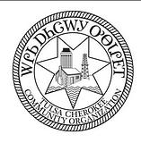 Tulsa Cherokee Community Organization