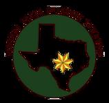 Central Texas Cherokee Township
