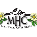 Mt. Hood Cherkees