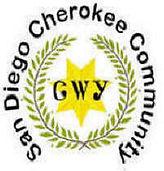 San Diego Cherokee Community