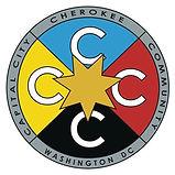 Capital City Cherokee Community