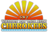 Valley of the Sun Cherokees