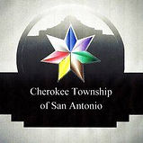 Cherokee Twonship of San Antonio