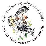 Cherokee Community of the Inland Empire