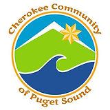 Cherkee Community of Puget Sound
