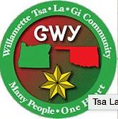 Willamette Tsalagi Community