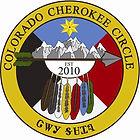 Colorado Cherokee Circle