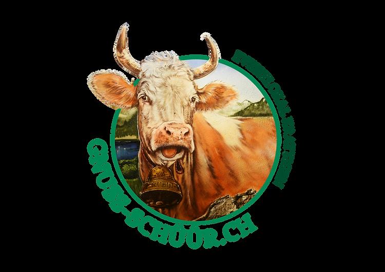 Logo_Gnuss_Schueuer-01.png