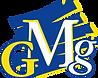 Logo-GMG_rgb.png
