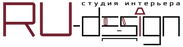 лого гориз красн.png