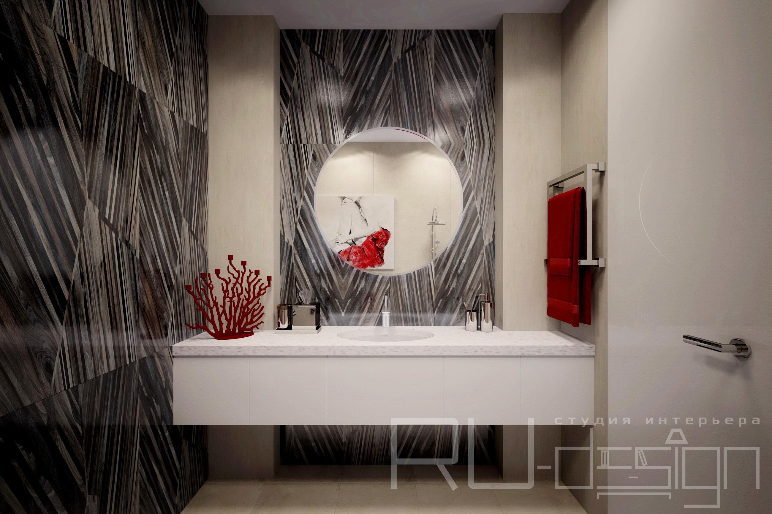 RU-design