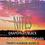 Thumbnail: Alaskan Nites