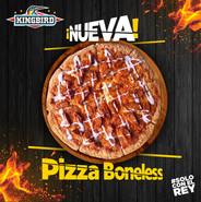 Pizza boneless.jpeg