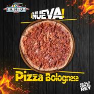 Pizza bolognesa.jpeg