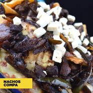 Nachos Compa