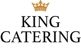 King Catering Portland Oregon