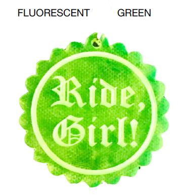 ride girl! fluorescent gr.PNG