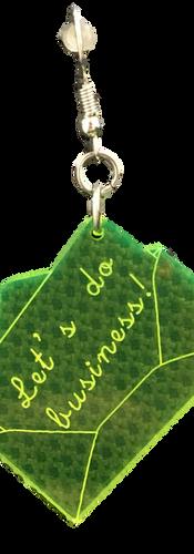 green lets do biz - Copy - Copy.png