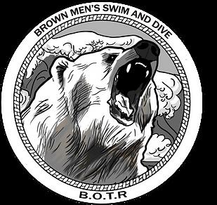 brownbear bitmap.png