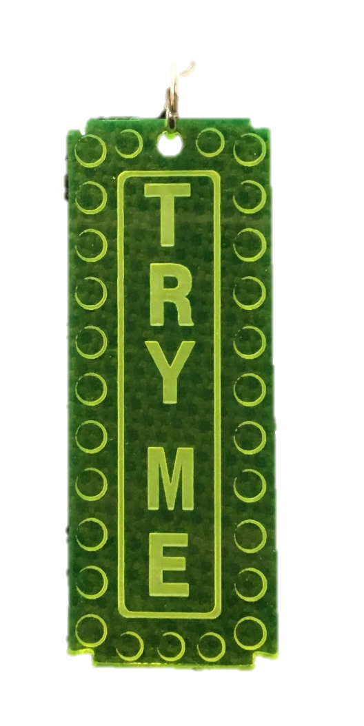 try me green.png